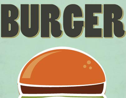 Get 'em Burgers