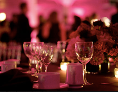 Tips for Special Event Photography - David Deusner