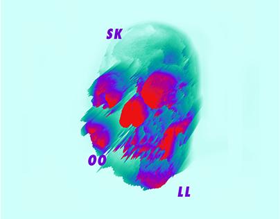 SKOOLL_Visual Design