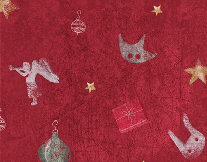 Illustrations for Evgenia Gapchinska TM