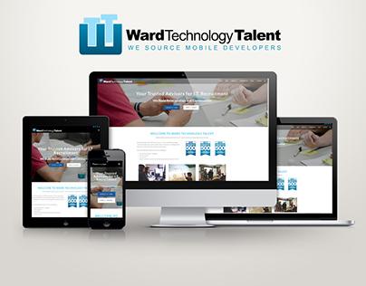 Ward Technology Talent