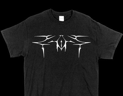 Cell - shirt 2020
