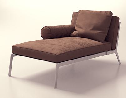 Furniture modelling and visualization