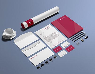 Solera Invest – Corporate Design für Investmentberatung
