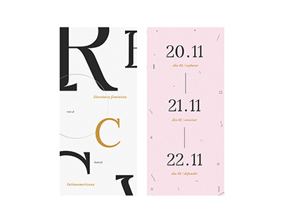 Cerca | Brand Identity