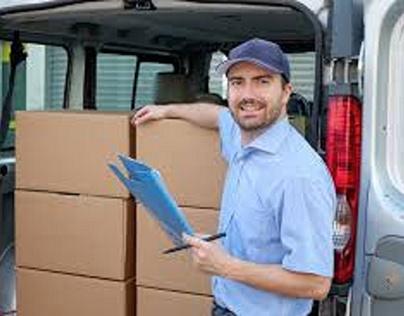 Learn Deep About Courier Insurance