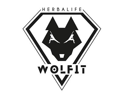 Wolfit-Herbalife