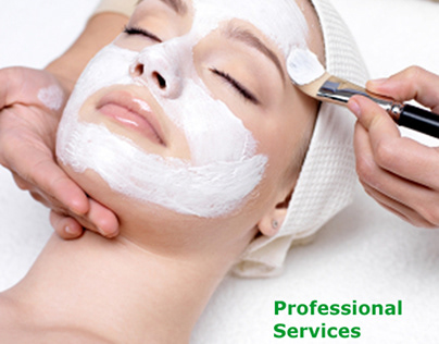 How Body Spa Treatment Helps Exfoliate Your Skin?