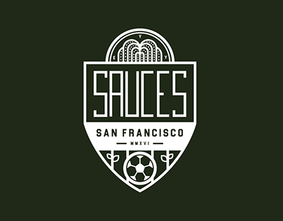 Sauces SF