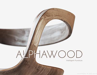 ALPHAWOOD Presentation