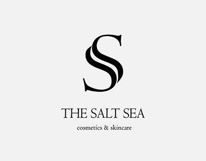 The Salt Sea