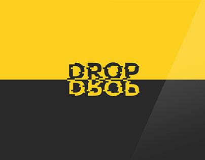 DROP Web Design