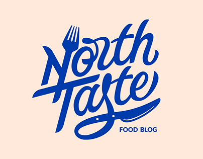 North Taste Logo
