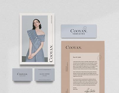 Cooyan Aesthetic