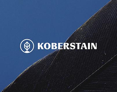 Koberstain