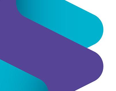 SFES - Saigon Financial Education Summit Logo