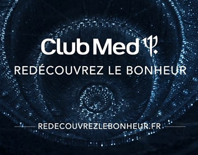 Activation - Club Med