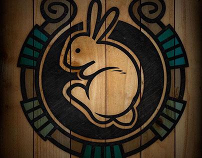 18 Conejo Branding Development