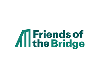 Friends of the Bridge