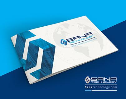 Sana Technology