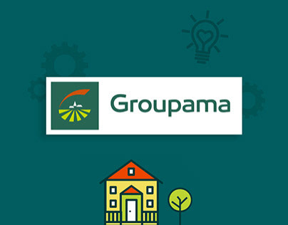 APP : Groupama