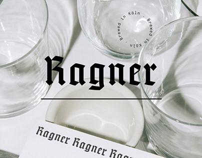 Ragner