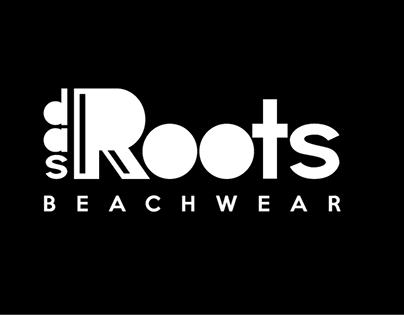 Das Roots Beachwear - Vídeo