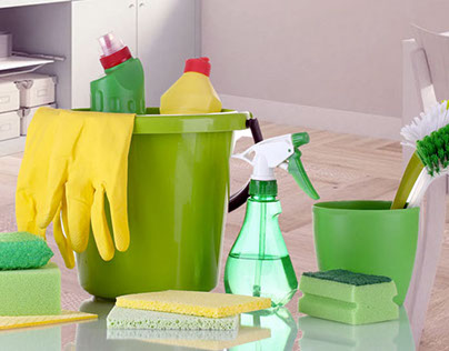 cheap End of Lease Cleaning in Melbourne
