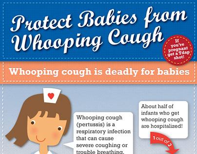 Pregnancy and Vacinnation