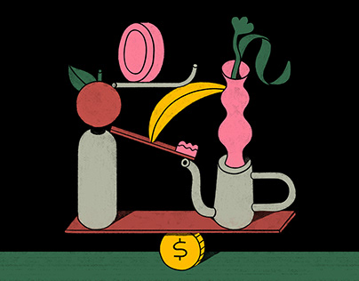 New York Times - Conscious Consumerism