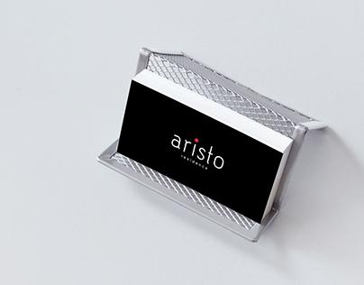 Aristo Residence