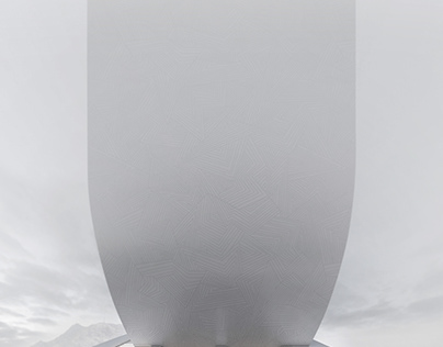 TOWER I C01