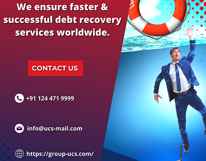 Avail Faster and Successful Debt Collection in UK!