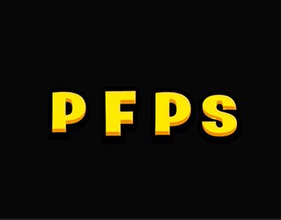 Fornite pfps