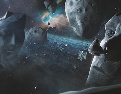 OAKLEY - Dreamland VR