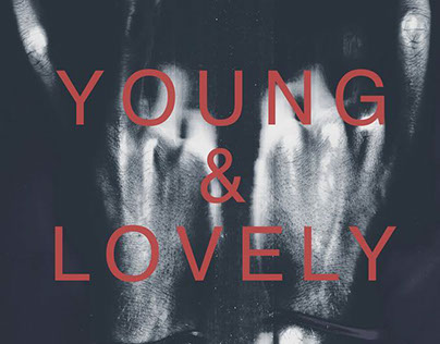 Young & Lovely