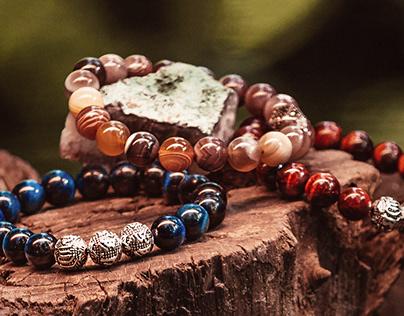 Balisarda Jewelry