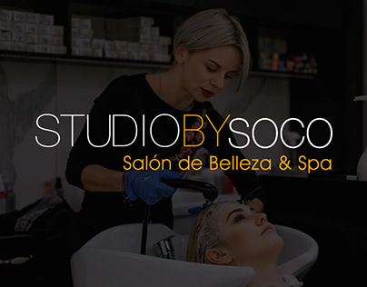 Studio by Soco