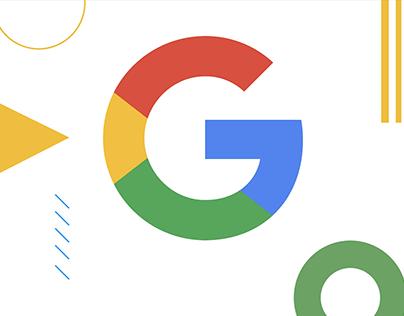 Google in quarantena
