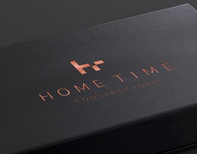 Correo directo / Home time