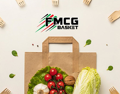 FMCG BASKET -Ecommerce Web Development Company In Dubai
