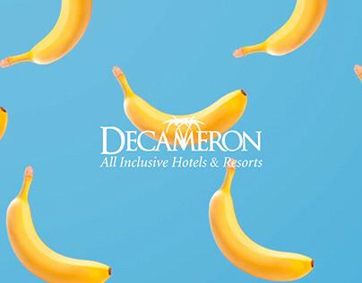 Decameron Hotel