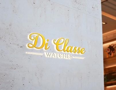 Di Classe Watches / watch brand