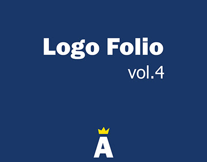 #LOGO_FOLIO VOL.4