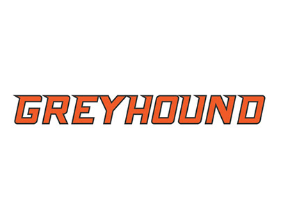 Greyhound Rebrand