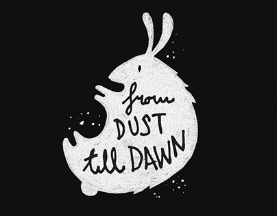 "BRANDING | ""From dust till dawn"" Production"