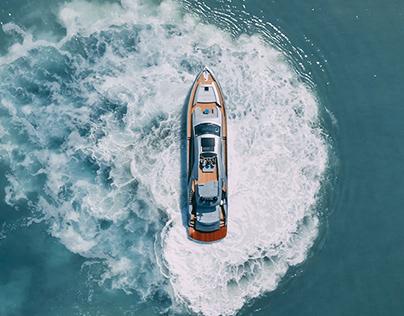 CMM - Yacht Service