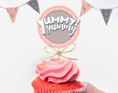 Crumbs cupcakes and more...