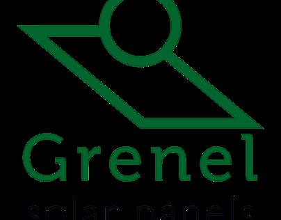 Grenel Solar Panels