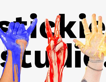 Stickie Studio